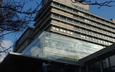 Programme online ETCBC meetings Fall semester 2020